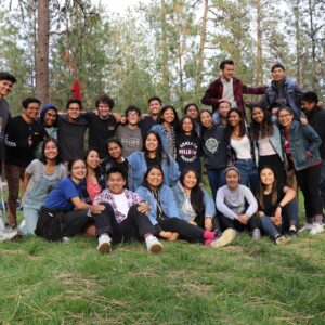 camping_trip2