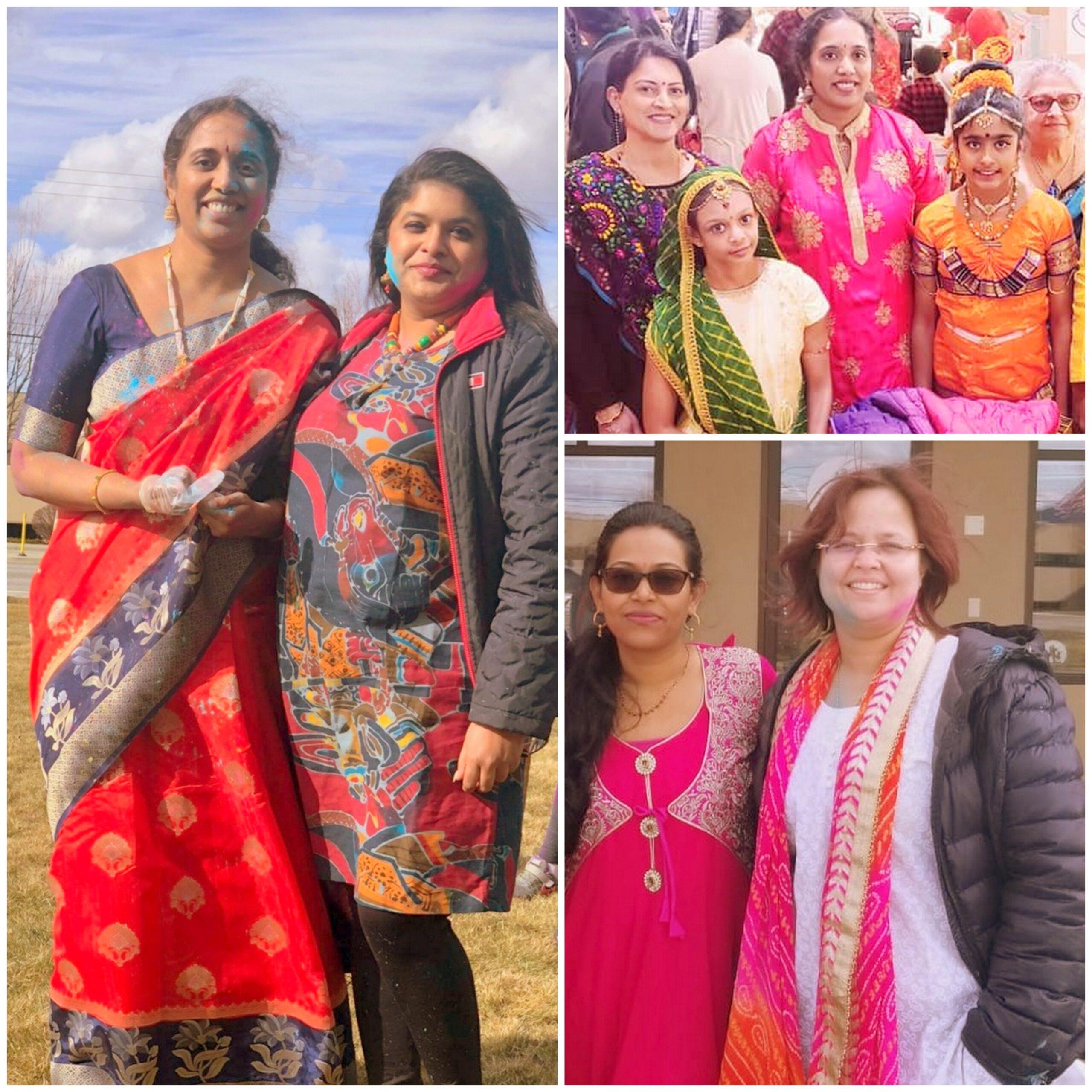 indiancommunity1