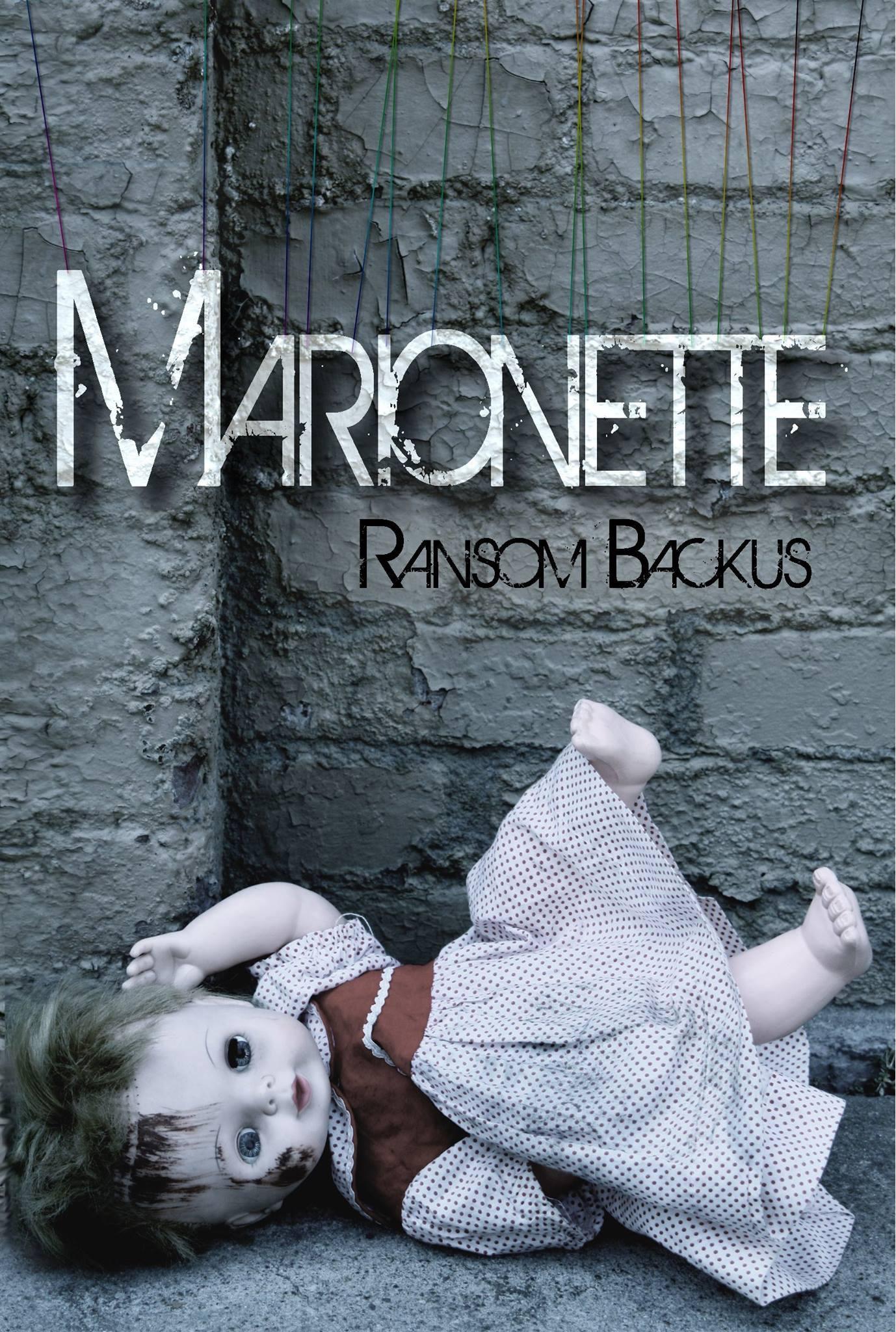 4Marionette