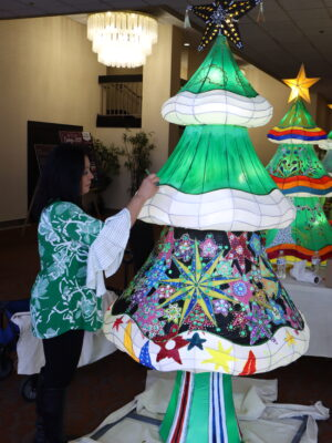 charity painting the phillipines tree (1)