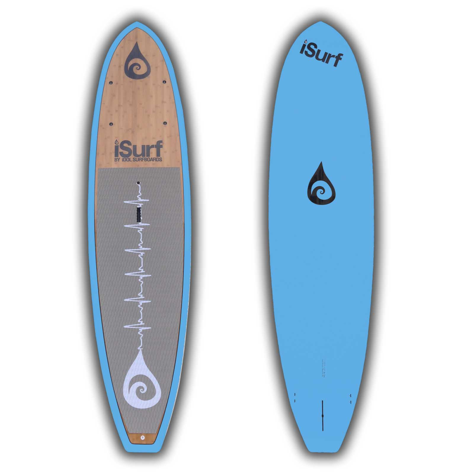 yoga sup paddleboard