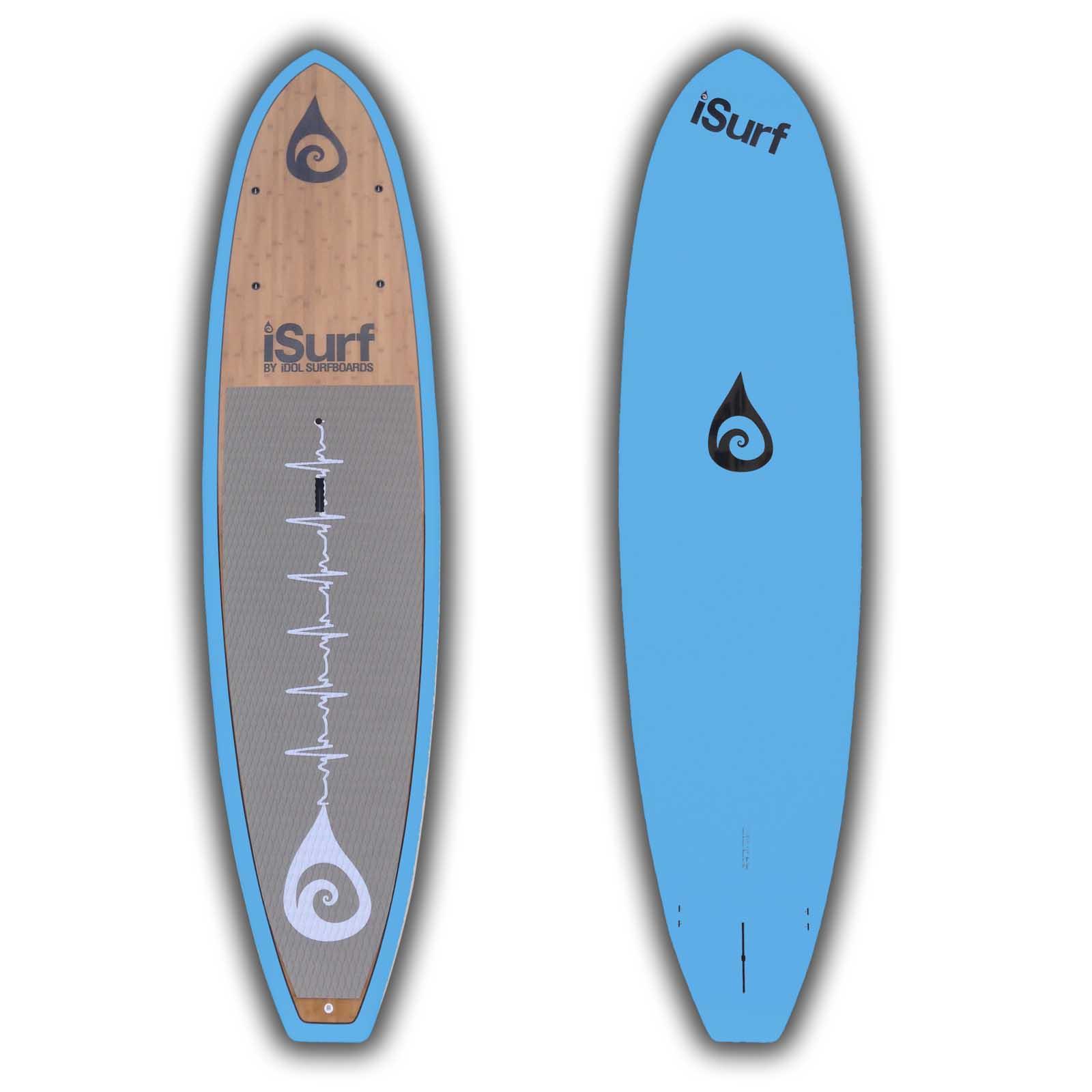 yoga sup paddleboard
