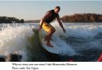 wakesurfingarticle1