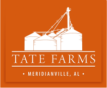 Tate Farms