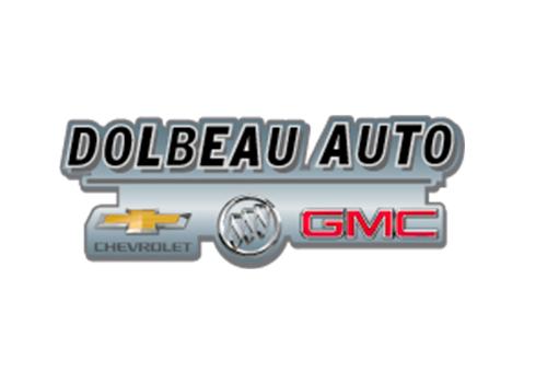 extra-maria-logo-dolbeau-automobiles