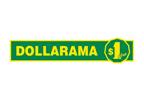 extra-maria-logo-dollarama