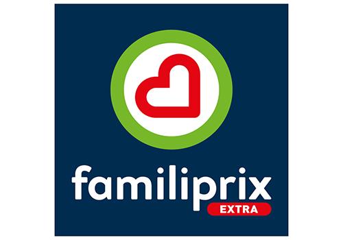 extra-maria-logo-familiprix-extra