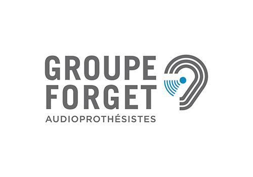 extra-maria-logo-groupe-forget-audioprothesistes