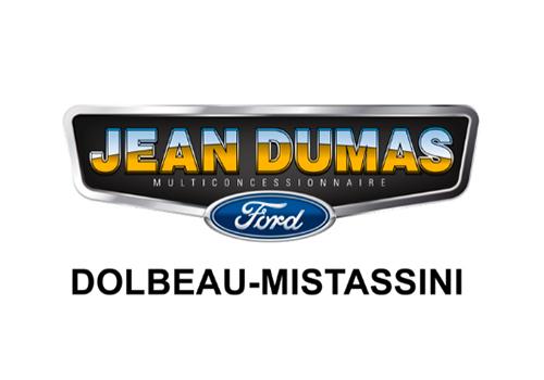 extra-maria-logo-jean-dumas-ford