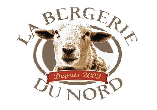 extra-maria-logo-la-bergerie-du-nord-2
