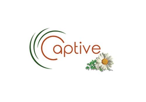 extra-maria-logo-les-produits-captive