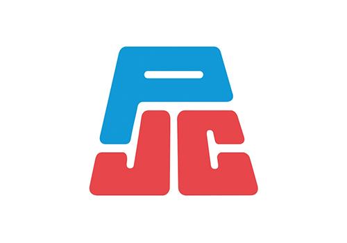 extra-maria-logo-pharmacie-jean-coutu