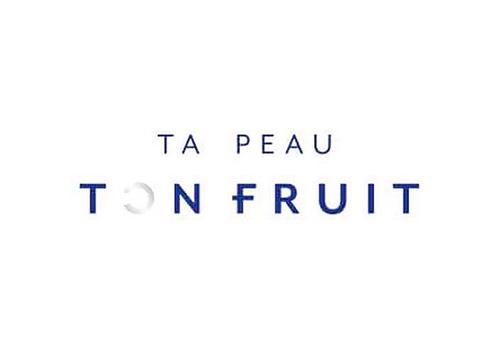 extra-maria-logo-ta-peau-ton-fruit