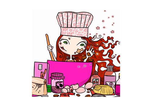 extra-maria-logo-annie-boulangerie-capitaine-bob