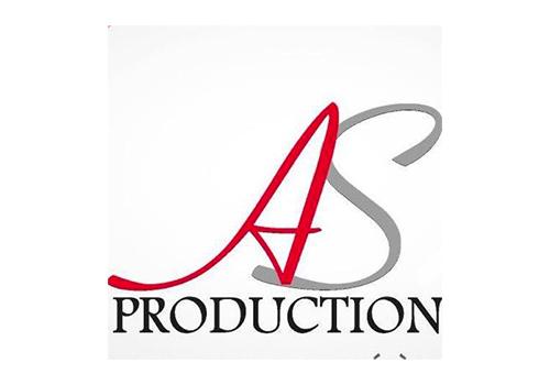 extra-maria-logo-as-production