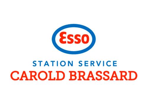 extra-maria-logo-depanneur-station-service-carold-brassard