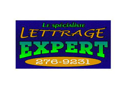 extra-maria-logo-lettrage-expert