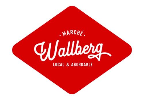 extra-maria-logo-marche-wallberg
