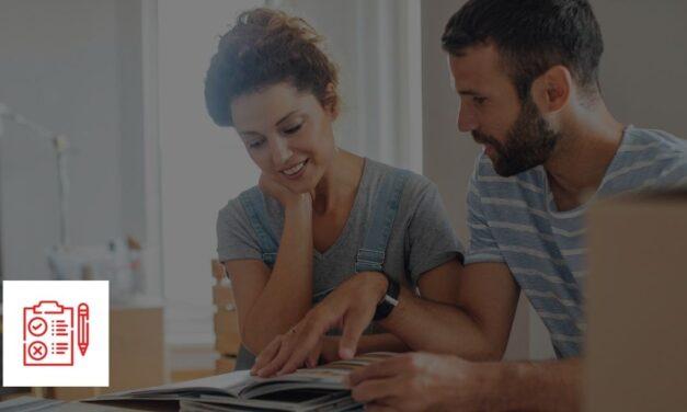 5 étapes préalables pour réussir ses projets de rénovation par Francis Laliberté de Groupe Immobilier TL
