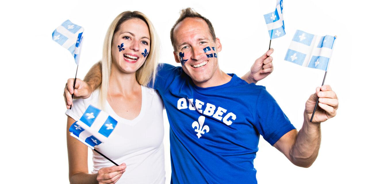 15 produits québécois fabriqués au lac-saint-jean dont on peut être fiers