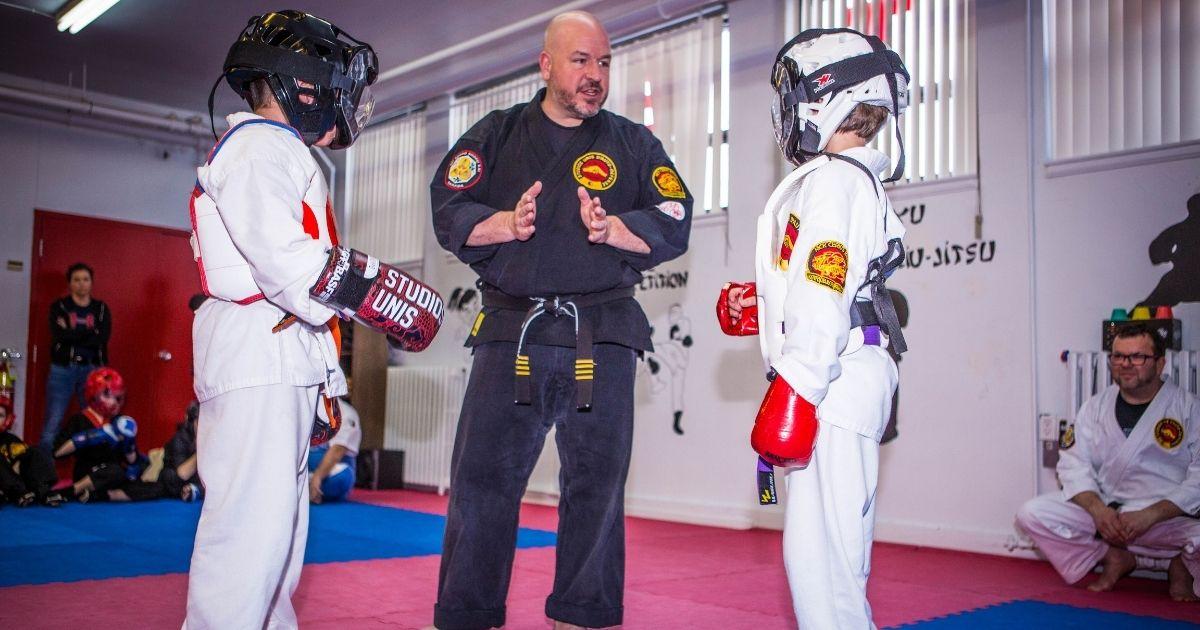 studios-unis-dolbeau-mistassini-sport-karate