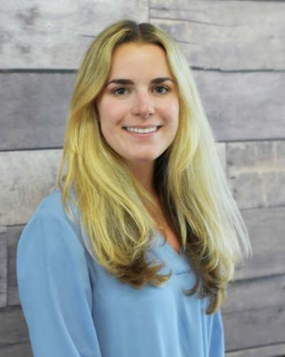 Kristen Lundy