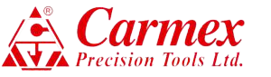 carmex-precision-next-generation-tooling_orig-2-300x85-removebg-preview
