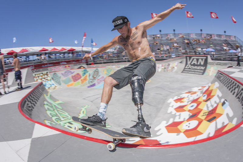 Andrew-Hale-skateboarder-action-sports-daily