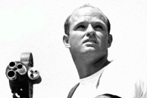 The Godfather of Action Sports Filmmaking: Warren Miller
