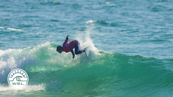 Junior Pro Espinho Hightlights