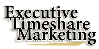 Executive Timeshare Marketing