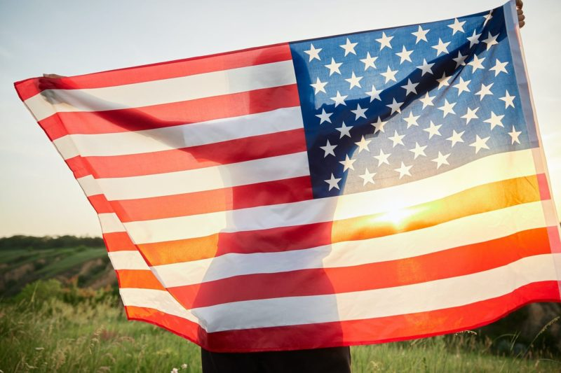 4th-of-july-american-woman-with-the-national-american-flag