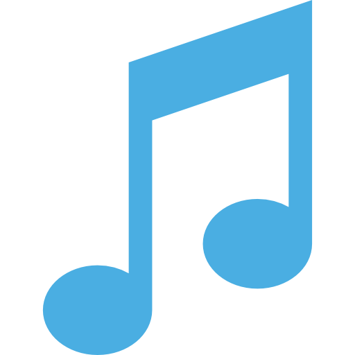 light-blue-music-note-picture-15