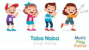 Taba Naba Still