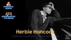 Hancock Still