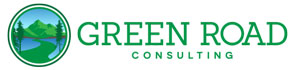 green-road-consulting-cannabis-company-humboldt-county-ca