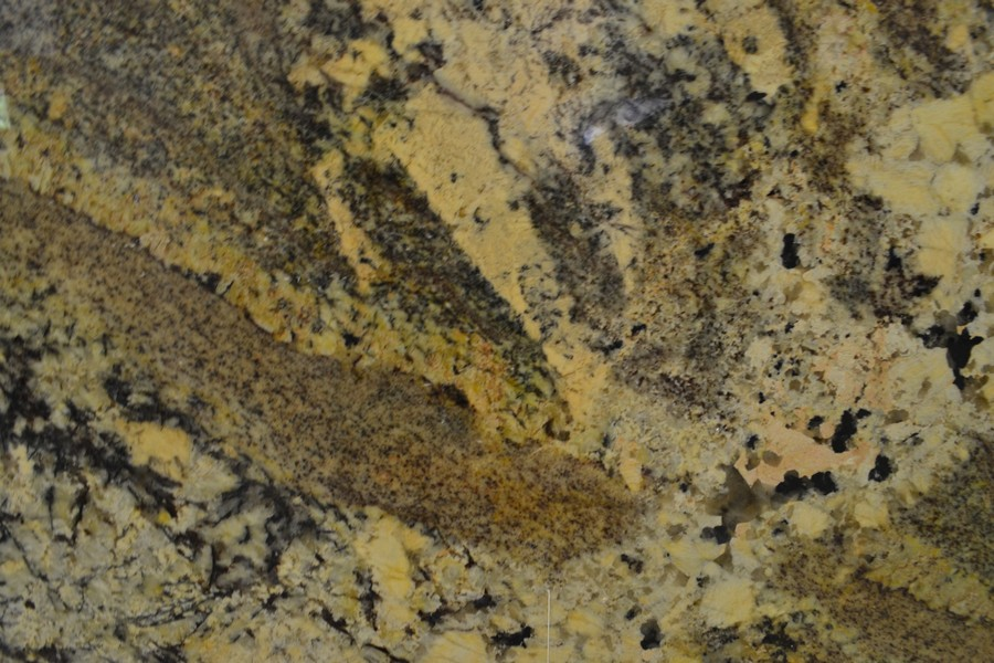 Absolute Creme Granite