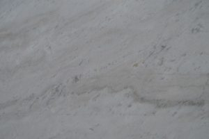 Artic White Granite