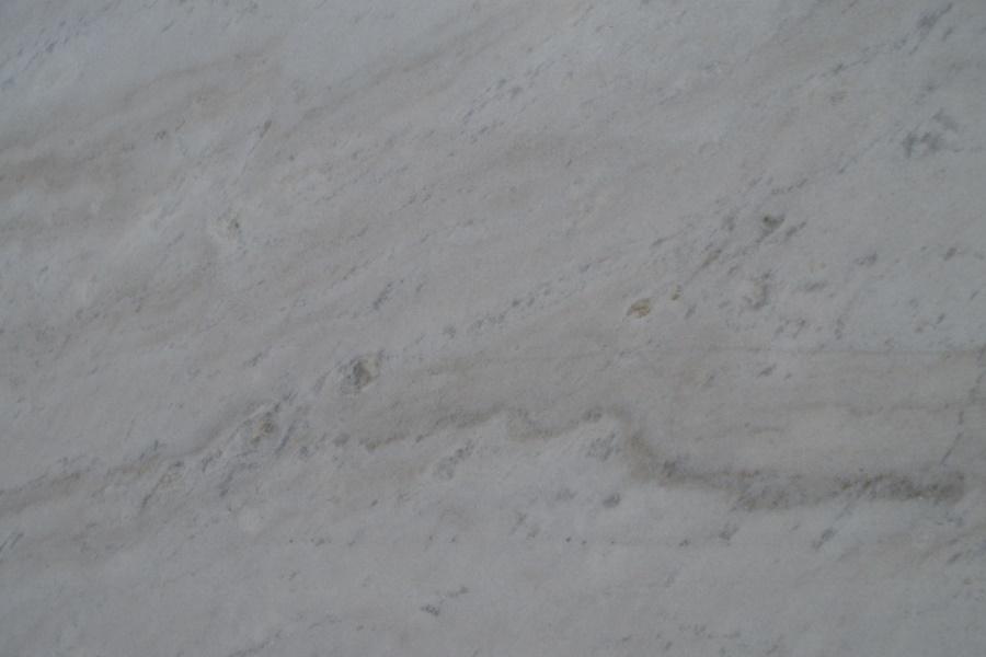 Artic White Granite