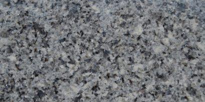 azul-platino-granite.2