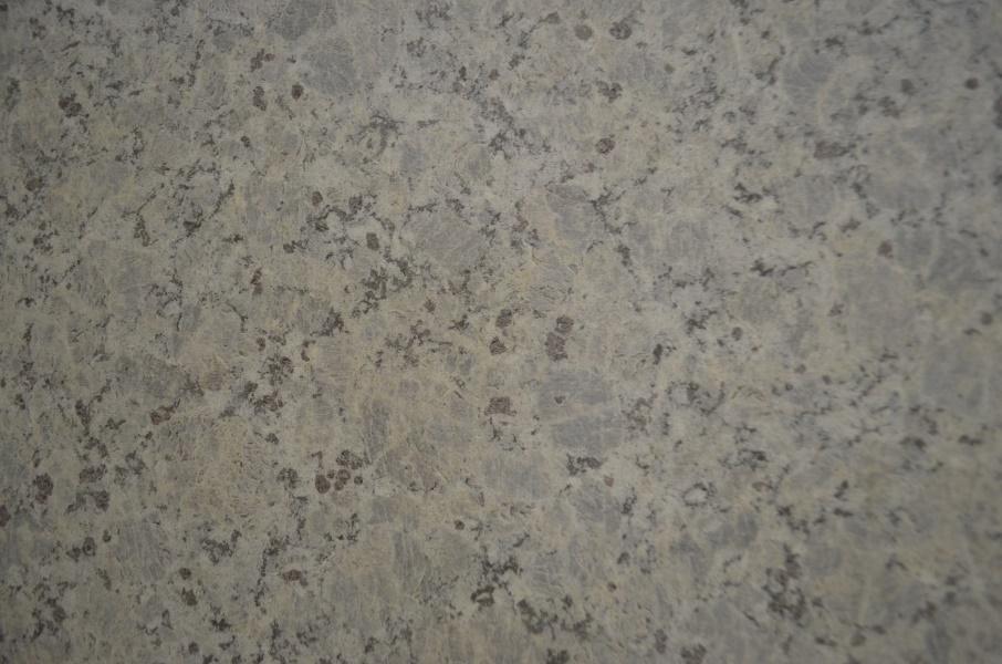 Beige Butterfly Granite