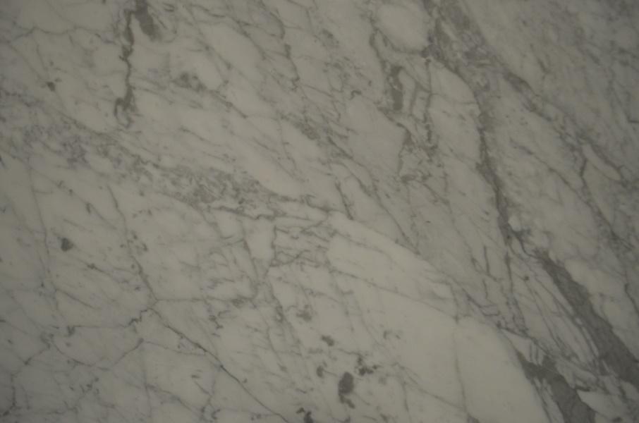 Bianco Gioia Granite