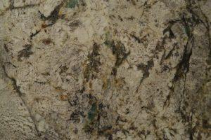 Bianco Venus Granite