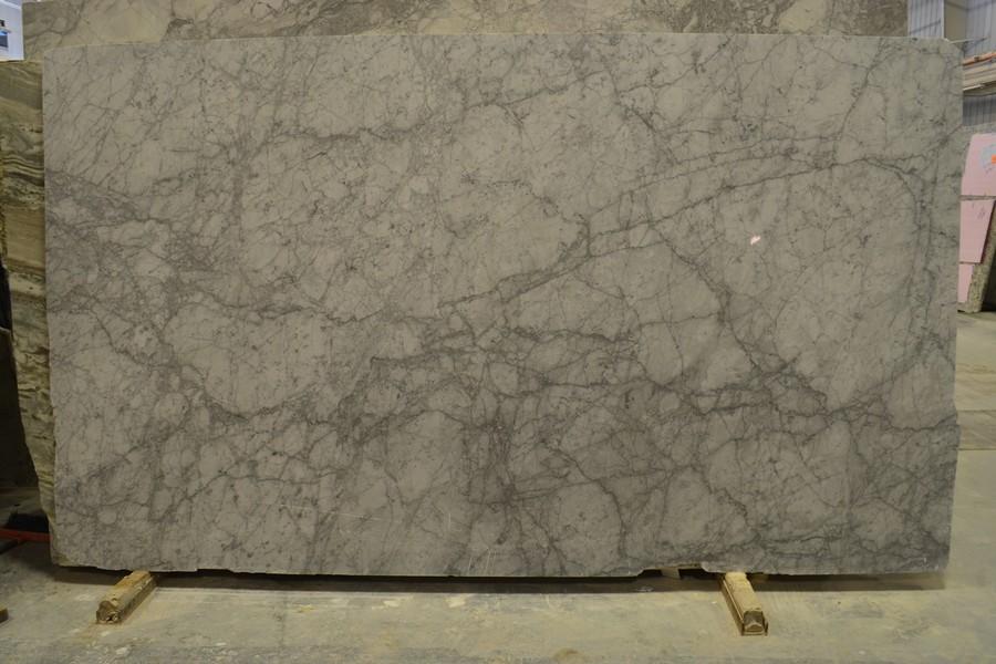 Cerrara White Granite