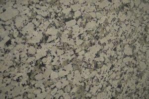 Gran Valle Granite
