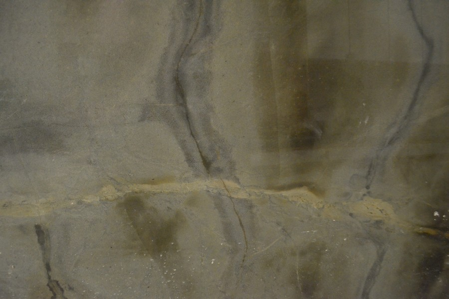 Hypnose Granite