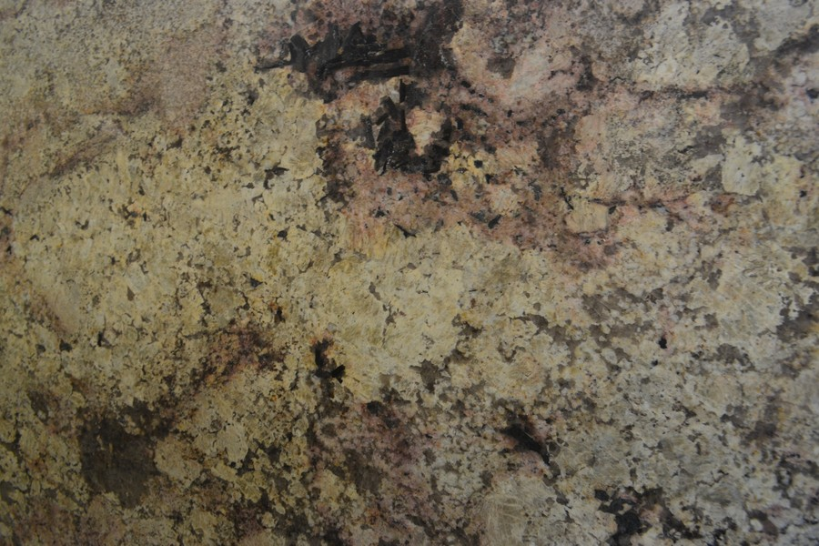 Sage Brush Granite