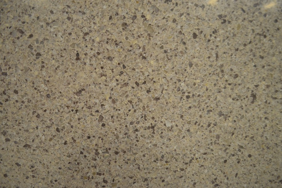 Silver Lake Granite