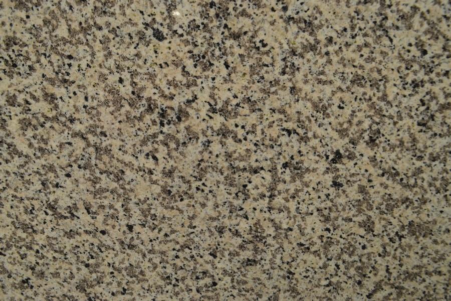 White Tiger Skin Granite
