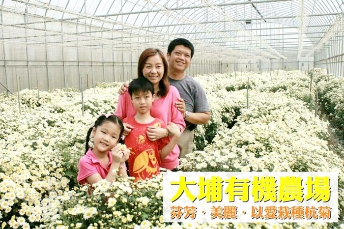 台南青農聯誼會許復堡